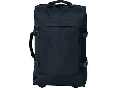 Дорожная сумка на колесиках Беллингхэм