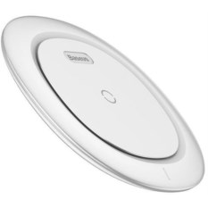 Беспроводная зарядка Baseus UFO Desktop Wireless Charger