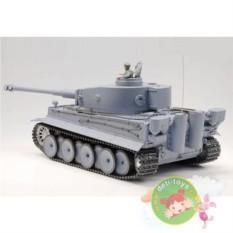Радиоуправляемый танк German Tiger