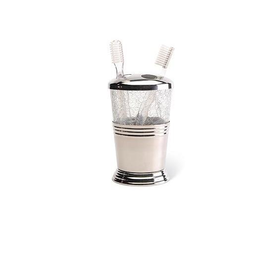Стакан для зубных щеток Uptown