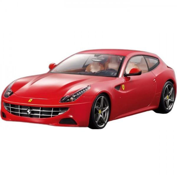 Радиоуправляемая машина Ferrari FF
