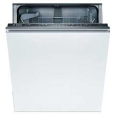 Посудомоечная машина Bosch SMV 50E10