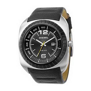 наручные часы Diesel Two DZ1276