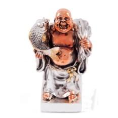 Статуэтка Японский символ