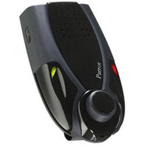 Устройство громкой связи Parrot Minikit