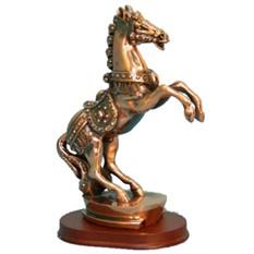 Статуэтка Лошадь, 20 см