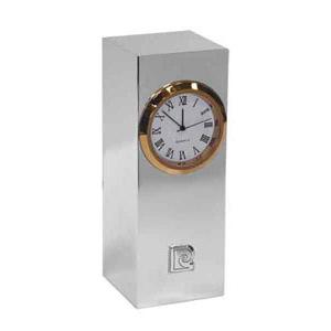 Настольные часы Pierre Cardin (Пьер Карден)