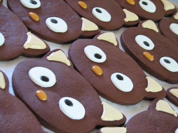 """Форма для выпекания печенья """"Кошаки"""