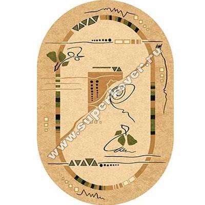 Турецкий ковер Империал 1006-66