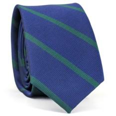 Узкий галстук (полоска)