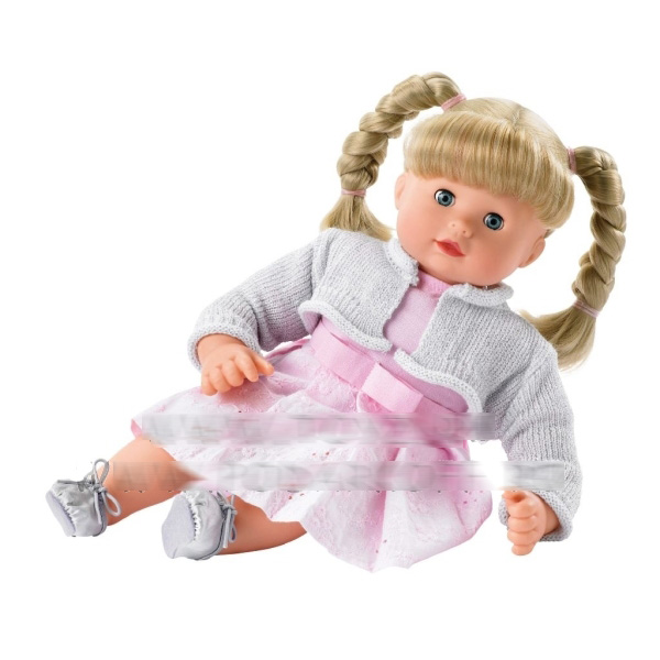 Кукла «Праздничная»