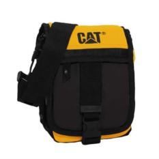 Сумка CAT