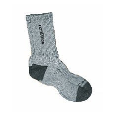 Мужские носки Hiking