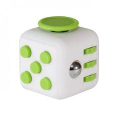 Антистресс Fidget Cube Fresh