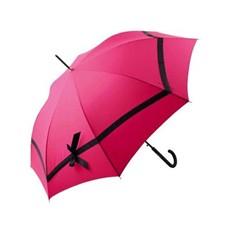 Женский зонт-трость Ferre
