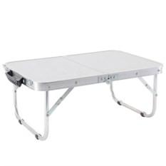 Раскладной стол (40х60 см)