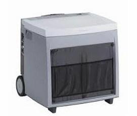 Автохолодильник DOMETIC RC4000 EGP