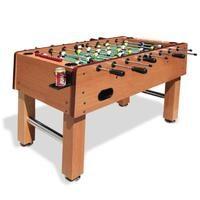 Футбольный стол Partida премиум-140