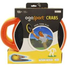 Игра Огоспорт Crabs