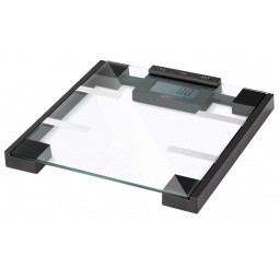 Весы напольные Sinbo SBS-4425