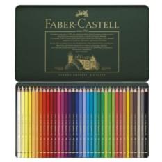 Цветные карандаши Polychromos (36 цветов)