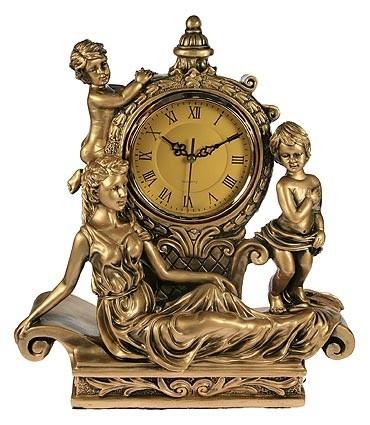 Часы настольные Умиротворение
