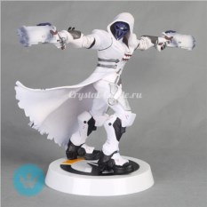Белая фигурка Reaper