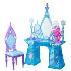 Игровой набор Hasbro Disney Princess Холодное сердце