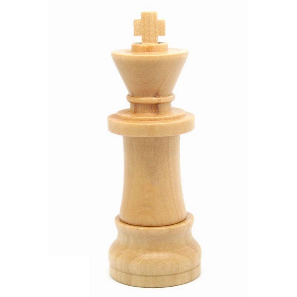 Флешка Шахматная фигура