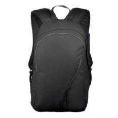 Рюкзак с отделением для телефона или МР3-плеера и наушников