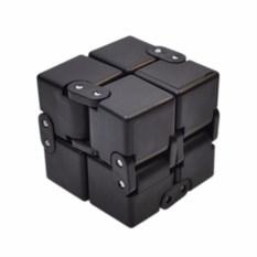 Кубик-антистресс Infinity