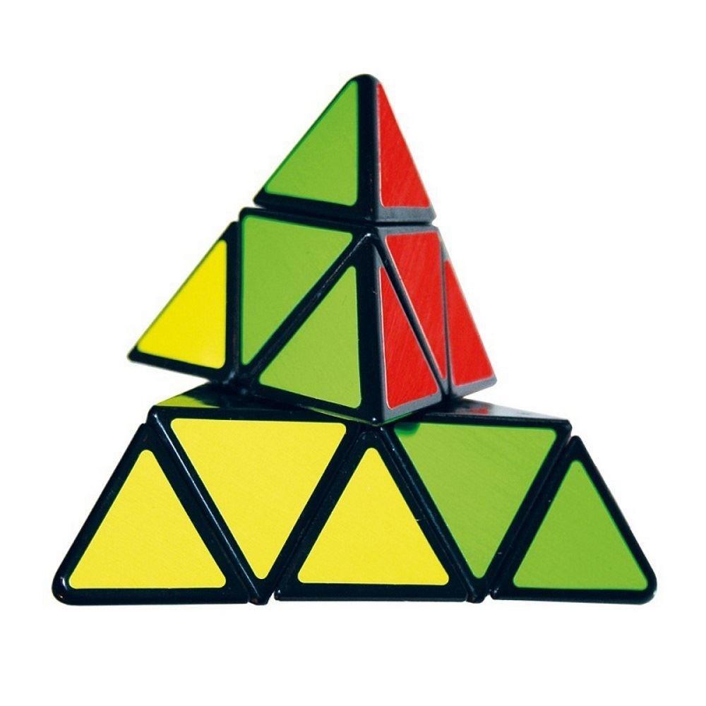 Головоломка Meffert's Pyraminx