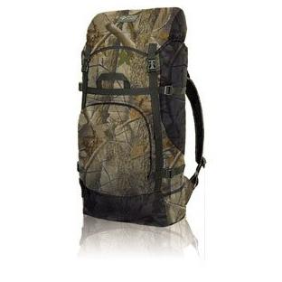 Рюкзак для охотников и рыболовов «Динго 75 км»