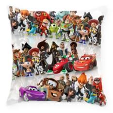 Подушка Pixar все игрушки