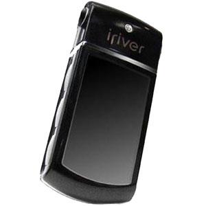 MP3-плееры iRiver N-12 2Gb
