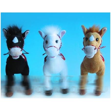 Игрушка «Лошадь»