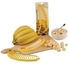 Фруктовый нож «Бананорезка»