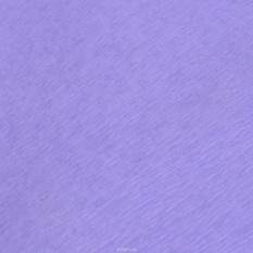 Гофрированная бумага Koh-I-Noor, сиреневая (200x50 см)