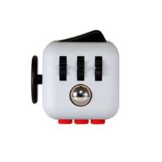 Антистресс Fidget Cube Retro