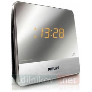 Радиобудильник Philips AJ3231/12