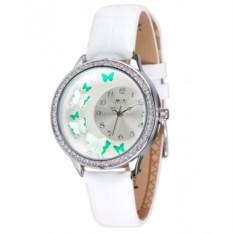 Наручные часы для девочки Mini Watch MN2043 white