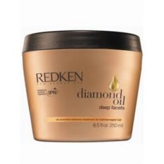 Маска для поврежденных волос Redken