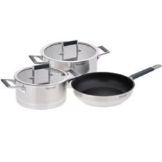 Набор посуды Rondell Verse (5 предметов)