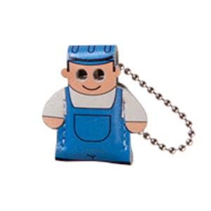 USB-флеш карта Рабочий