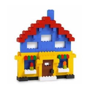 Lego Duplo «Основные элементы»