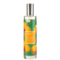 Спрей для дома и белья Цветок апельсина