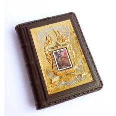 Комнатные растения фото: каталог, энциклопедия комнатных