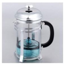 Заварочный кофейный чайник Bekker (850 ml)