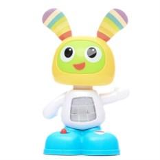 Развивающая мини-игрушка Fisher-Price Бибо