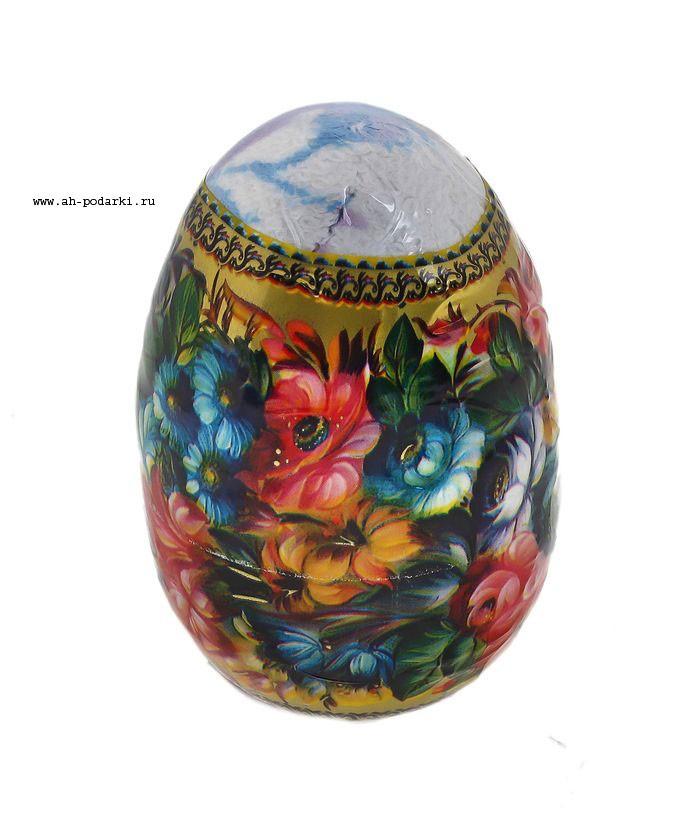 Полотенце Яйцо